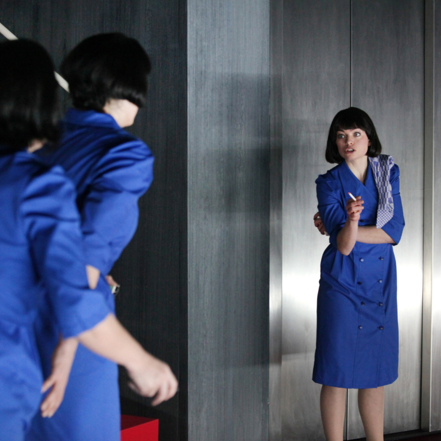 Koreas 01 Sanne Peper
